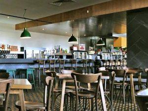 MATTHEWS HOTEL GROUP-mansfield-park-hotel-bar